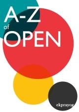 A - Z of OPEN