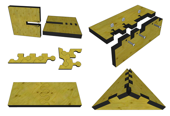 cnc-panel-joinery-grab-bag