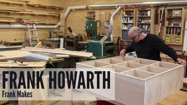 EngineerVsDesigner-E78-Frank-Howarth-Frank-Makes