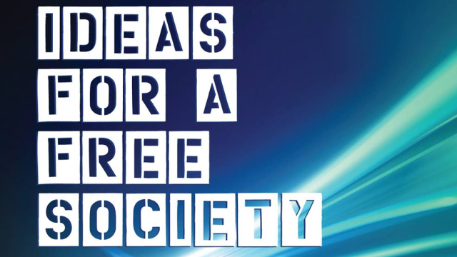 Ideas-for-a-Free-Society-640x360