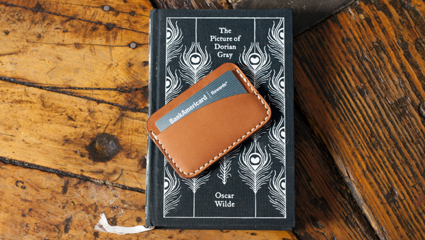 make-a-leather-card-holder-template