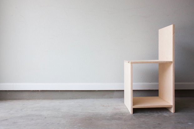 Marfa-Inspired-Minimal-Chair-30