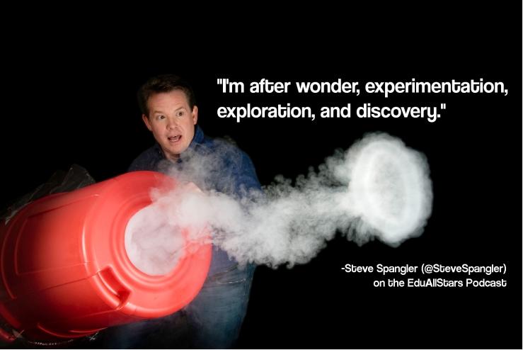 SteveSpangler-blog-banner
