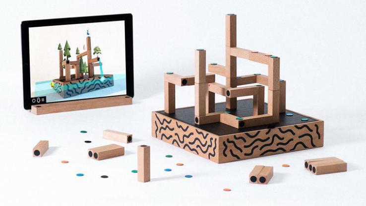3061564-slide-s-1-a-pixel-loving-board-game-that-encourages-experimental-architecture