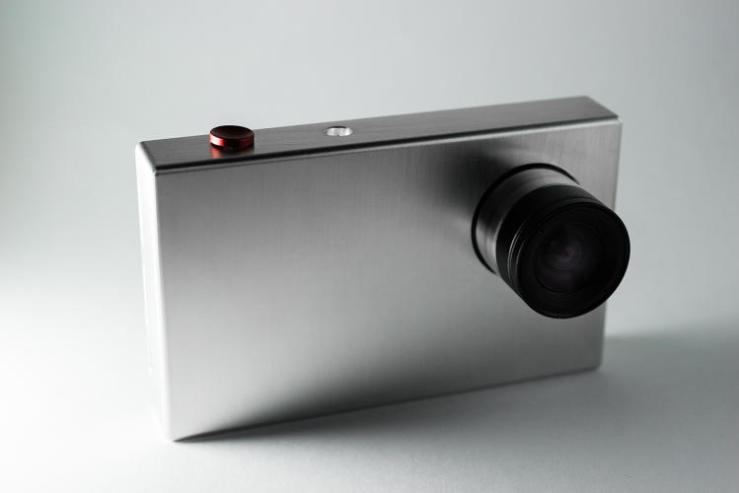 3061801-slide-7-this-tiny-camera-can-take-pictures-of-space-that-would-make