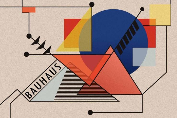 Bauhaus-vector-via-vecteezy-com-865x577