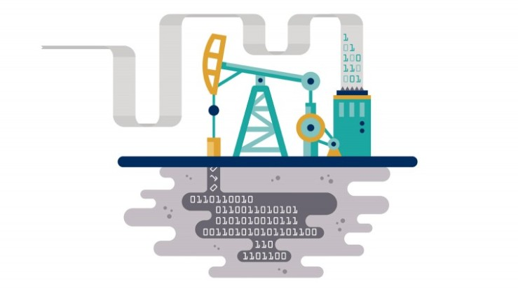 Big-data-is-the-new-oil1-760x428