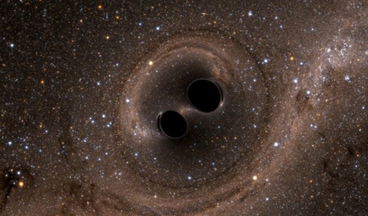 binary-black-hole-collision-ligo-sxs