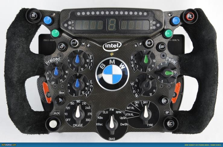 BMW-Sauber-wheel-03