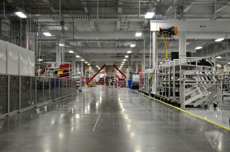 Gigafactory.jpg