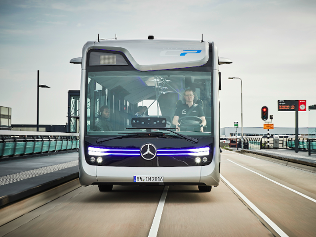 Right-now-the-Mercedes-Future-Bus-has-a-top-speed-of-43-miles-per-hour-and-is-programmed-to-operate-in-Bus-only-lanes-This-is-because-these-lanes-are-usually-easier-to-navigate-because-traffic-is.jpg