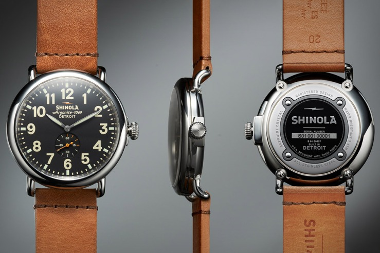 shinola-runwell-watch-xl.jpg