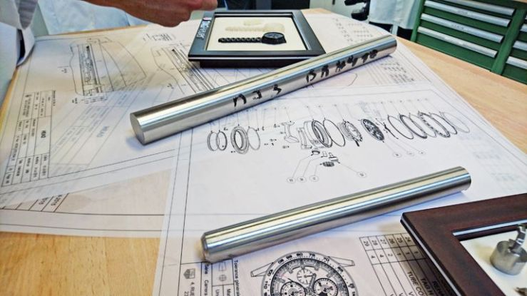 xxl_Detailed technical drawings show every tiny detail of every watch design-2-970-80