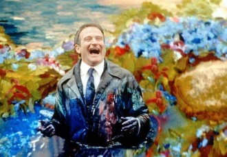 16d3nce-Creativity-Science-Robin-Williams-330x229.jpg