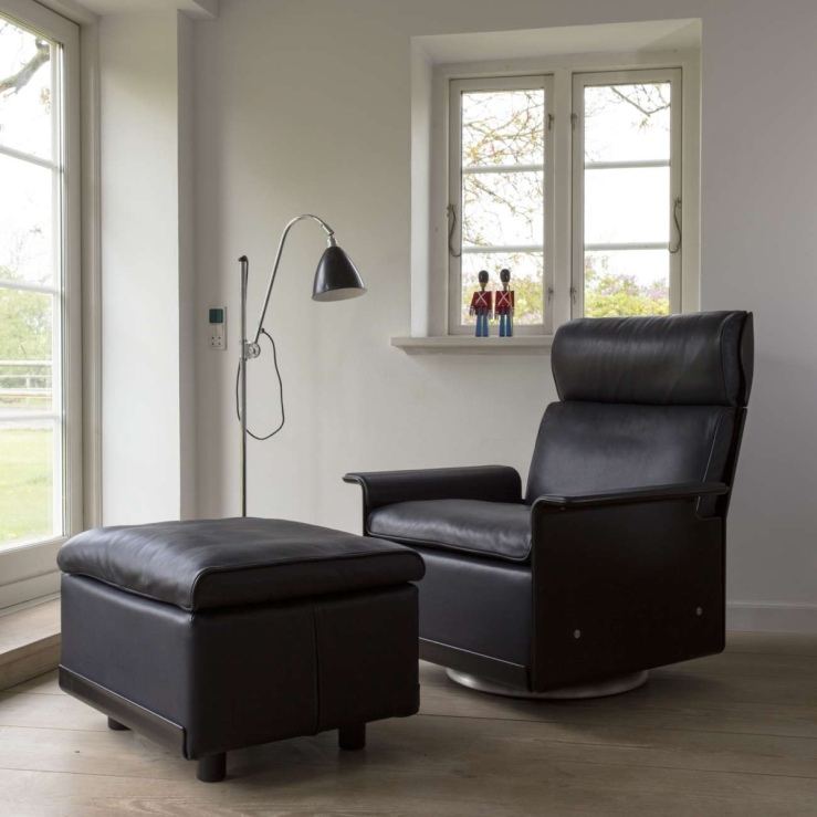 620-Chair-Programme-Vitsœ.jpg