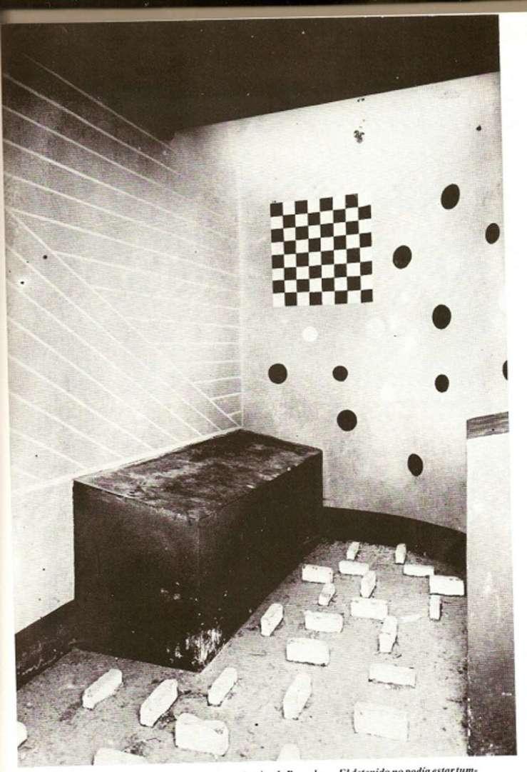Bauhaus Prison.jpg