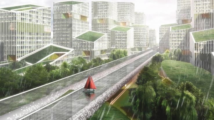 Future 80-slide-10-this-futuristic-highway-design-adds-public-transit-and.jpg