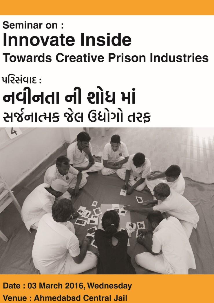 Innovate Inside Publication_Revised-1