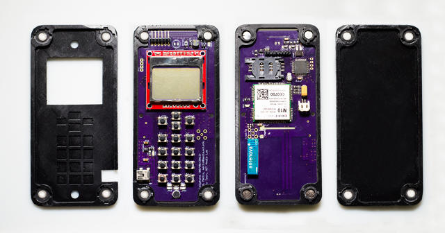 MIT-inline-i-1-forget-automating-factories-this-cell-phone-assembles-itself-embargo-8-22.jpg