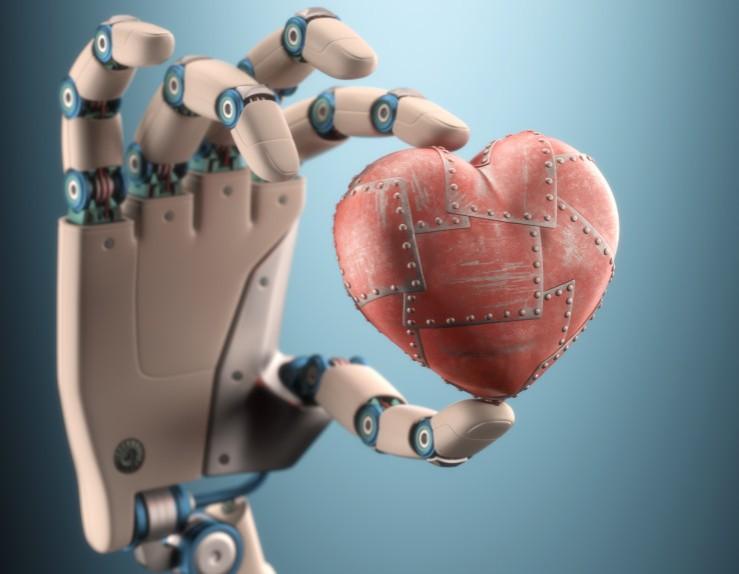 robotheart-e1425927262913.jpg