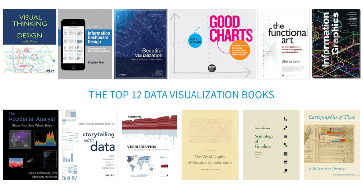 top-12-data-visualization-books-datapine.png