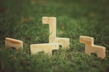Toy_3
