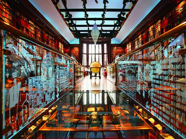 walker library 1.jpg