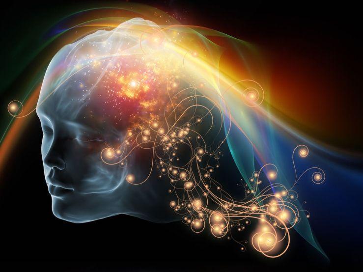 consciousness-self-illusion.jpg