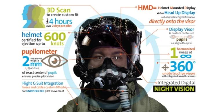 F-35 Helmet.jpg