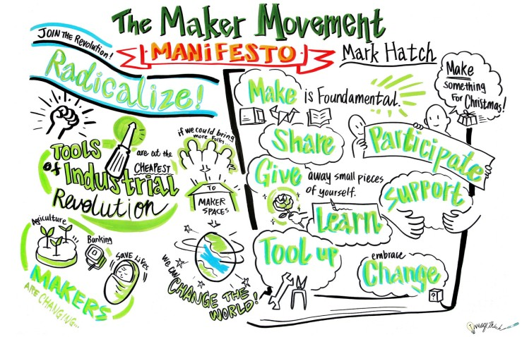 makerfaire_nyc_the_maker_movement_manifesto-x3