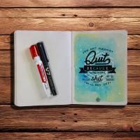 Do No Quit