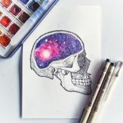 Cosmic Explorer