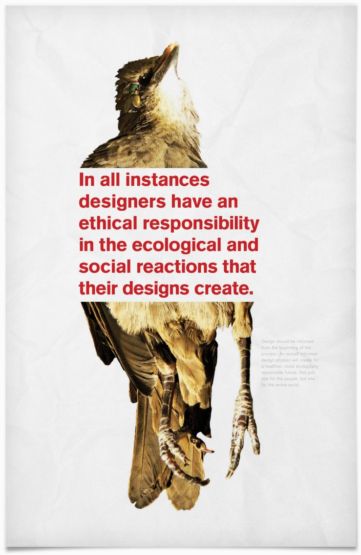 ethical-issues-large