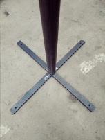 Parabol Base