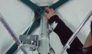 Parasol Rope