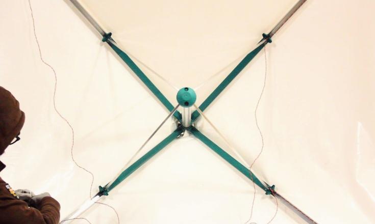 Parasol Wiring 02