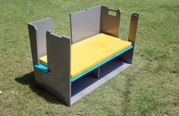 Ramneek's Mod Box