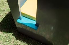 Mod Box Detail