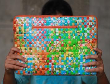 Mayur's Macbook Cover
