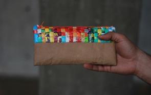 Mayur's Wallet