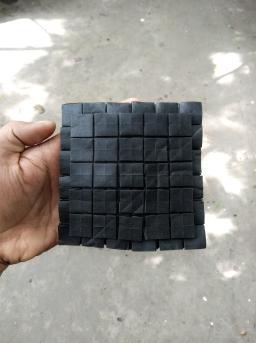 5x5 1st Level Back