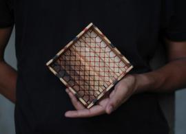 Divleena's Thread Box