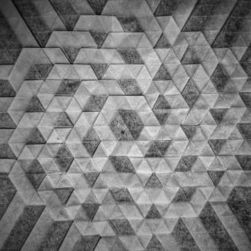 Spread Hexagon
