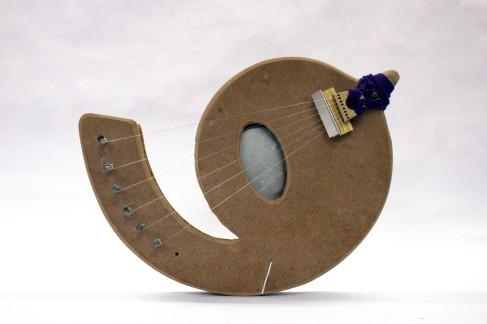 Akhil Instrument 1