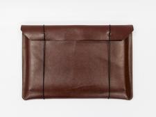 Amey Leather