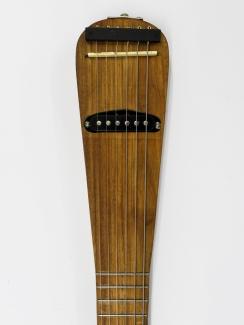Amey Music Instrument 1