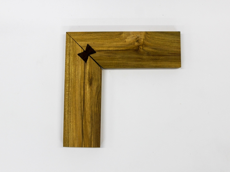 Amey Wood