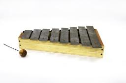 Aromal Instrument