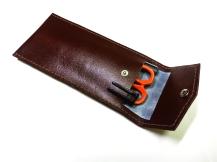 Aromal Leather