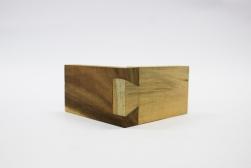 Aromal Wood 1